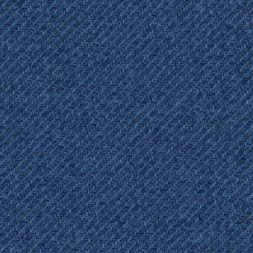 Designeasy Free Denim Weave Seamless Tiling Patterns For