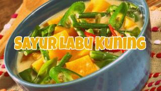 http://berjutaresep.blogspot.com/2017/04/resep-masakan-sayur-labu-kuning.html