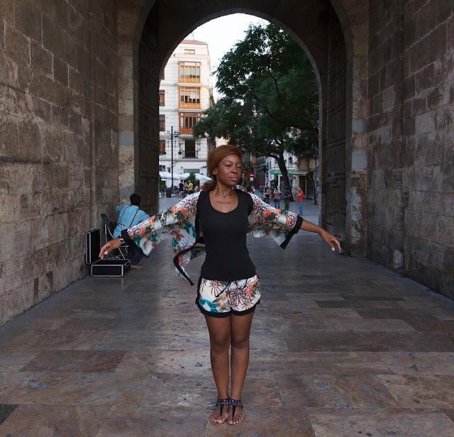Spain, España, Valencia, turismo, viajes, travels, trips, vacations, holidays, vacaciones, summertime, summer break,