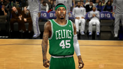 2K Realistic Face Texture Patch G. Wallace