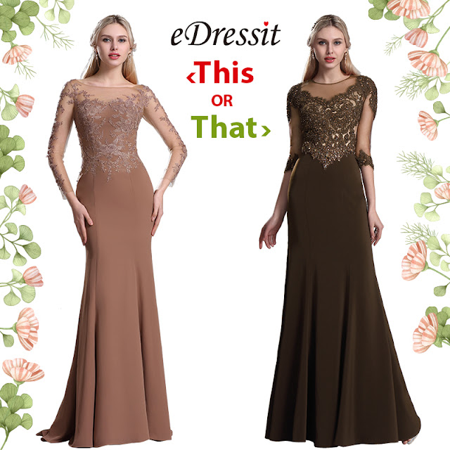 http://www.edressit.com/edressit-brown-illusion-neckline-beaded-mother-of-the-bride-dress-36163720-_p4710.html