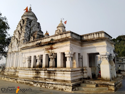 Rajiv Lochan Temple,Rajim - Beautiful Images Collection
