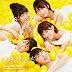 """AKB48 Score No. 1 Single Worldwide With """"# Suki Nanda"""""""