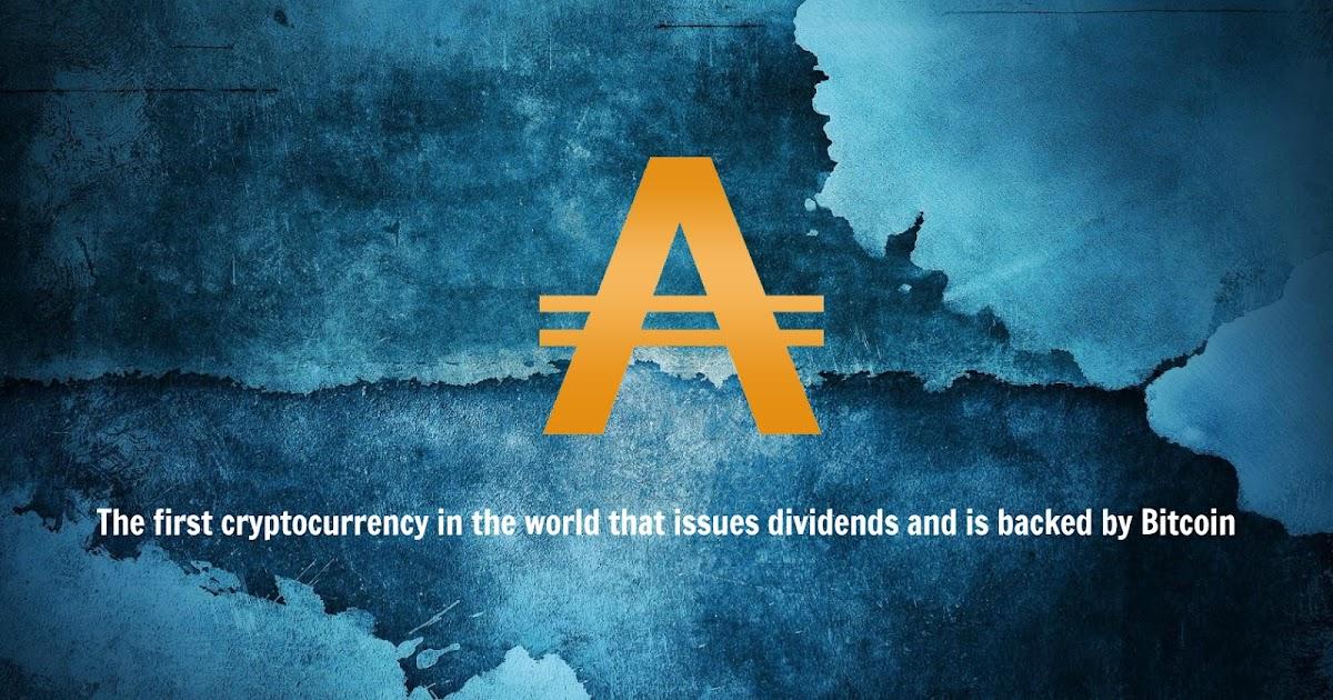 bitcoin aureus)