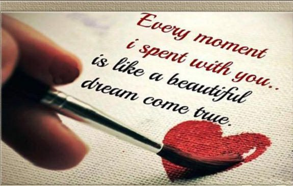 Romantic Valentines Day Wishes, Romantic Valentines Day Greetings, Romantic Valentines Day Wishes and Greetings 2017