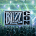 GET READY FOR BLIZZCON  2018