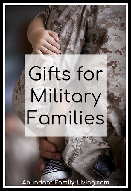 https://www.abundant-family-living.com/2016/08/gifts-for-military-families.html