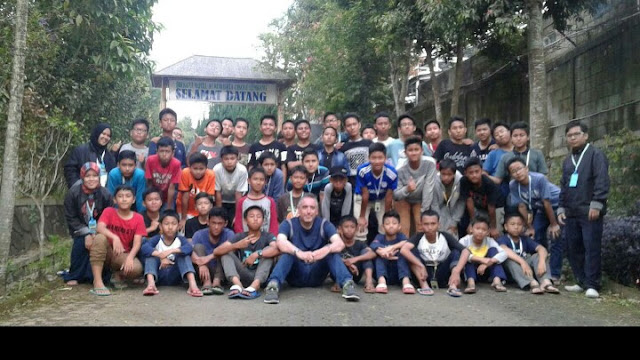 English Camp Lembang photo 20151221_100333.jpg