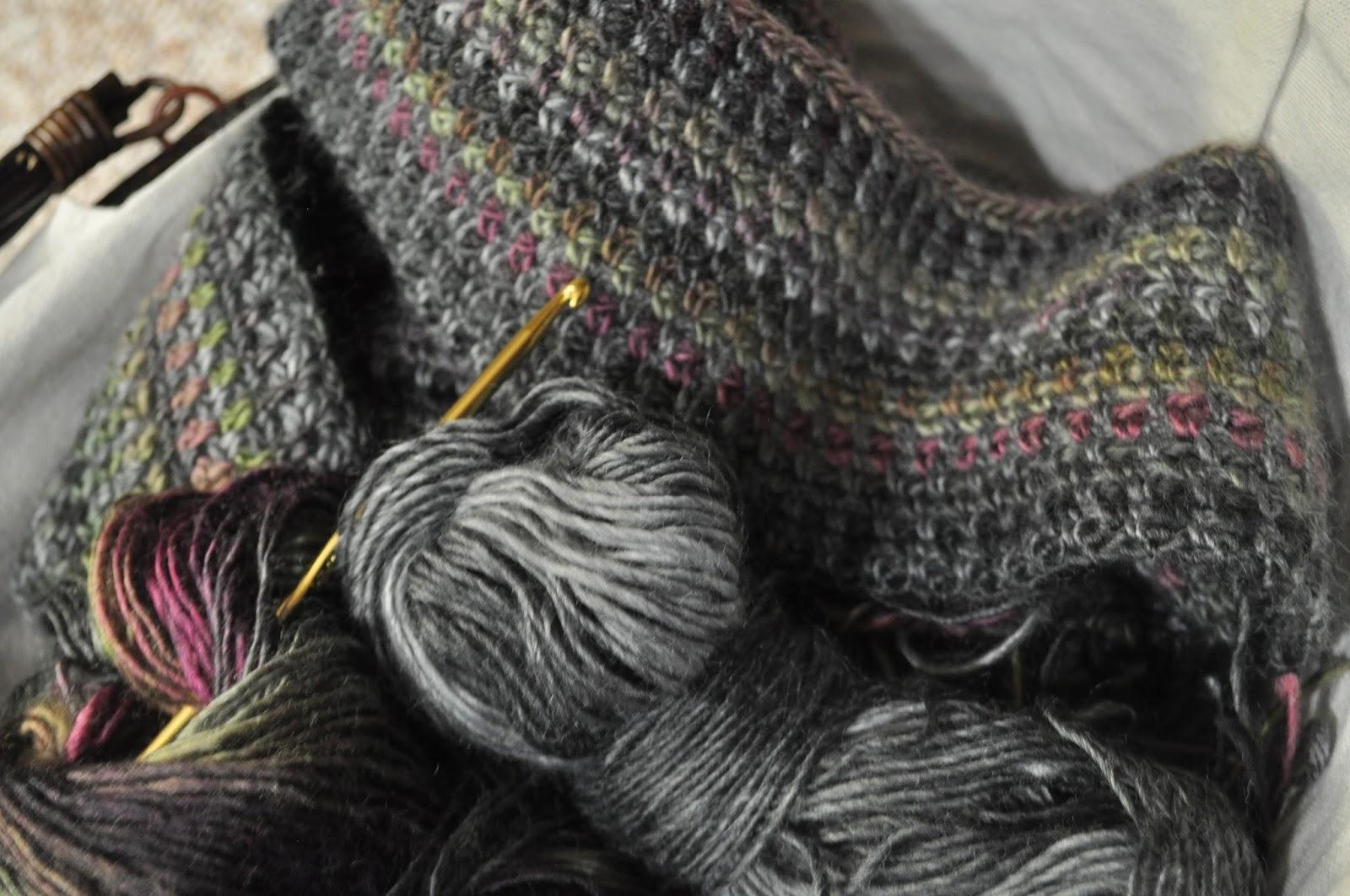 Masculine Crochet Afghan Patterns Topsimages