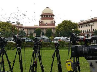court-permission-live-for-court-activity