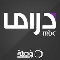 mbc drama live online