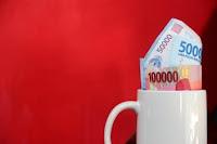 Peran Fungsi Keuangan Dalam Perusahaan - Studi Manajemen