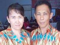 NASAmart Manado,Distributor Nasa Manado