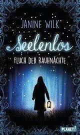 http://www.thienemann-esslinger.de/planet/buecher/buchdetailseite/seelenlos-isbn-978-3-522-50467-6/
