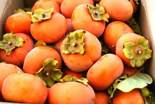 Một số hoa quả và thực phẩm không nên kết hợp với nhau