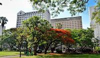 hotels-in-zimbabwe