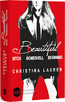 https://www.amazon.de/Beautiful-Bitch-Bombshell-Beginning/dp/3956496612