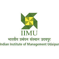 Indian Institute of Management Udaipur