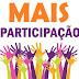 """O que pensam os candidatos à prefeito de Passo Fundo sobre a temática """"Juventude"""""""