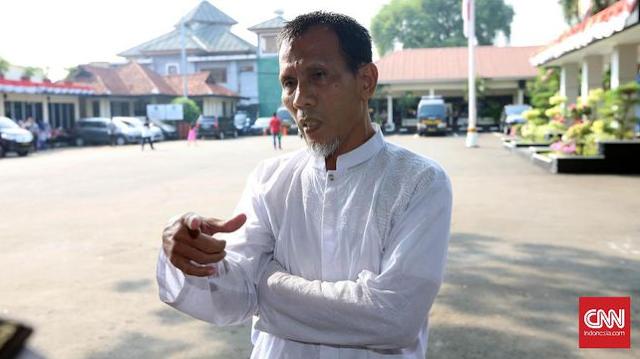 Resmi Ditahan, Pelapor Kaesang Merasa Dikriminalisasi Penguasa