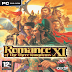 Free Version Romance Of The Three Kingdoms XI Download