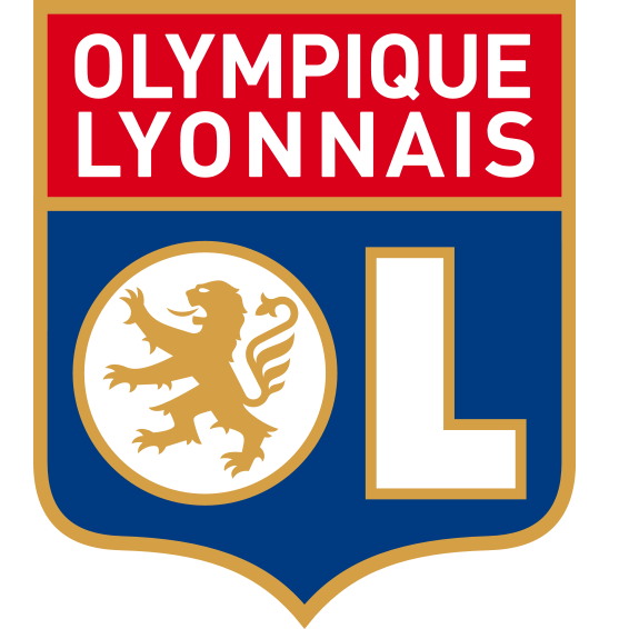 2020 2021 Recent Complete List of Lyon Roster 2018-2019 Players Name Jersey Shirt Numbers Squad - Position