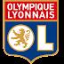 Olympique Lyonnais 2018/2019 - Calendário e Resultados