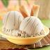 Học làm kem tại Đà Nẵng - Giải nhiệt cơn khát mùa hè