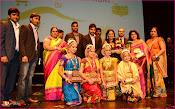 Pawan Kalyan at UKTA-thumbnail-18