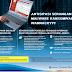 Ini Langkah Atasi Serangan Ransomware WCry Dari Kominfo