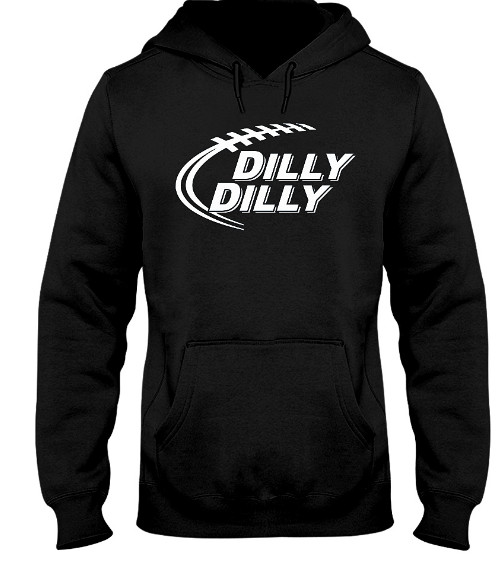 Dilly Dilly Bud Light Hoodie, Dilly Dilly Bud Light Sweatshirt, Dilly Dilly Bud Light Sweater, Dilly Dilly Bud Light T Shirt