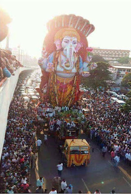 a-long-tell-ganeshdada-so-beautiful-pics