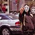 """Promete """"Anonymous"""" impedir que el PRI gobierne el Edomex y regrese a la presidencia en 2018."""