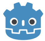 Godot Engine 3.0.2 (64-bit) 2018 Free Download