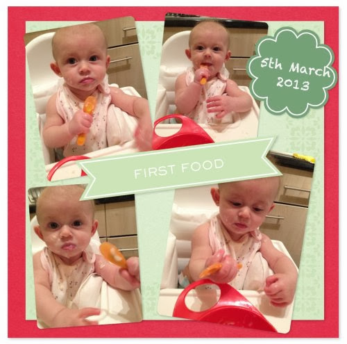 mamasVIB   V. I. BAKE: Weaning made easy with my 7 must-have buys, V. I. BASICS   Weaning made easy   baby feeding   first tastes   baby led weaning   food for babies   weaning   weaning essentials   mamasVIB