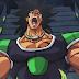 Revelado el grandioso tráiler de Broly y Dragon Ball Super
