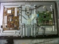 LG 32LV2530