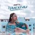 AUDIO: Anapita - Tunaendana | Mp3 Download (NEW Song)