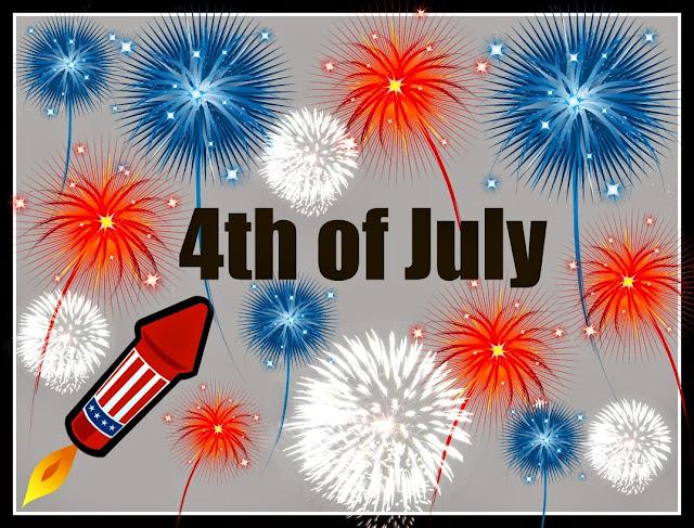 4 de Julio o Día de la Independencia