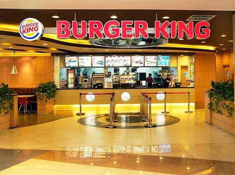 burger king, restoran, tempat makan, tempat makan di jakarta