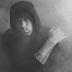 """Eminem irá liberar novo single do seu novo álbum """"Revival"""" nessa sexta!"""