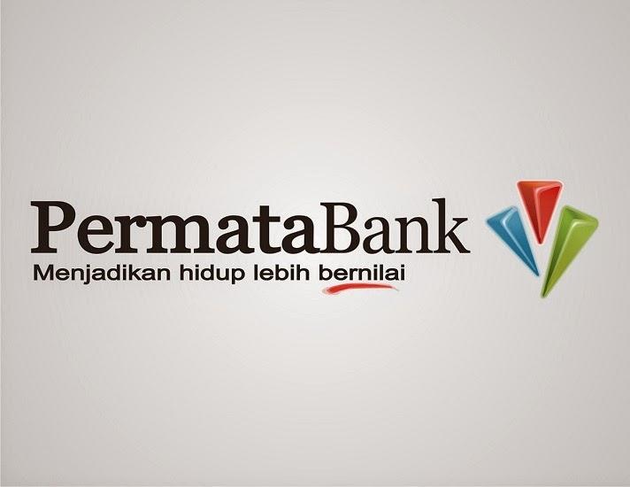Kode Bank Permata 013 Dan Kode Bank Lain Di Jaringan Prima