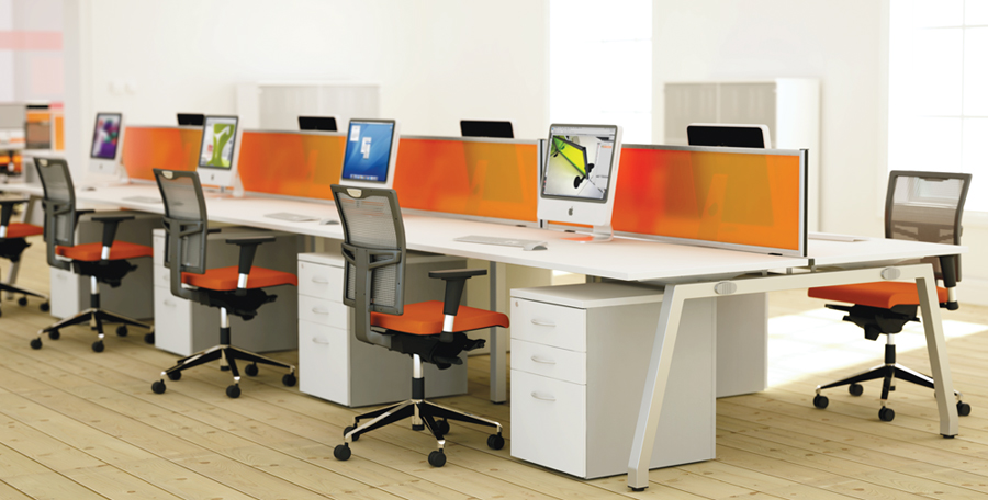 Obc design center for Funky office furniture