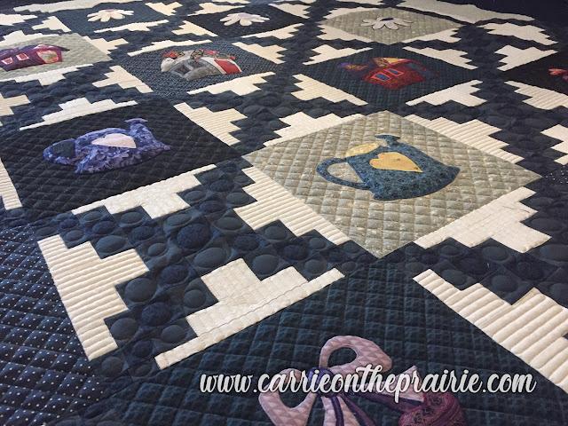 http://carrieontheprairie.blogspot.com/2019/03/jenns-teapot-quilt.html