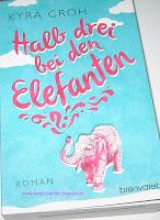 https://bienesbuecher.blogspot.de/2014/10/rezension-halb-drei-bei-den-elefanten.html