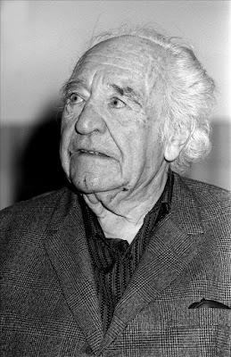 Gabriel Celaya, Spanish poetry, Spanish poets, Poesía española, Poetas españoles