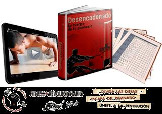 DESENCADENADO-TU-CUERPO-ES-TU-GIMNASIO-Fitness-Revolucionario-Curso