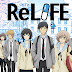 ReLife (Dubbed)