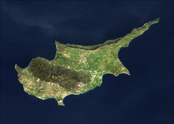 Kıbrıs'ı Fethetmenin Bir Formülü Bulunmalı