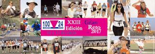 http://calendariocarrerascavillanueva.blogspot.com.es/2016/04/100-km-24-horas-corricolari.html